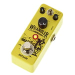Outlaw Effects Wrangler Compressor