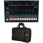 Roland TR-8 Bag Bundle
