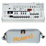 Roland TB-03 Bag Bundle