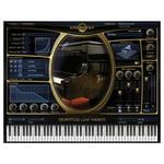 EastWest Bechstein D-280 Platinum