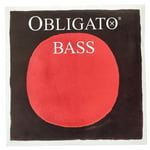Pirastro Obligato Bass High E Solo