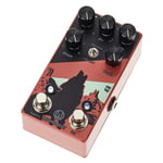 Walrus Audio Monument V2 Tremolo B-Stock