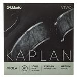 Daddario KV410LM Kaplan Vivo Viola LM