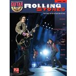 Hal Leonard Guitar Play Al. Rolling Stones