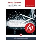 Rainer Furthner Performance Drumming Vol.1