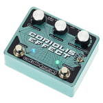 Catalinbread Coriolis Effect