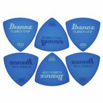 Ibanez PPA4MRG-DB Pick Set 0,80