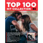 Schott Top 100 Hit Collection 80