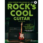 Schott Rock's Cool Guitar 1