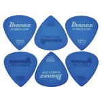Ibanez PPA16MRG-DB Pick Set