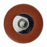 Pisoni Professional Sax Pad 30,5mm