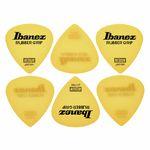 Ibanez PPA16MRG-YE Pick Set