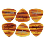 Taylor Tortoise 346 Pick Set 1,50