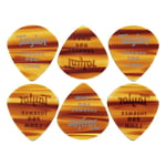 Taylor Tortoise 651 Pick Set 1,50