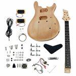 Harley Benton Electric Guitar Kit CST-24