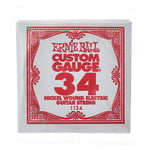 Ernie Ball 034 Single String Wound Set
