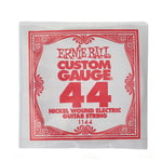 Ernie Ball 044 Single String Wound Set