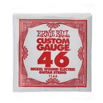 Ernie Ball 046 Single String Wound Set