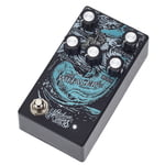 Matthews Effects The Whaler v2 Fuzz