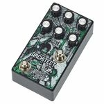 Matthews Effects The Architect v3 OD/Bo B-Stock