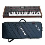 Dave Smith Instruments Pro 2 Bag Bundle