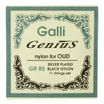Galli Strings GR85 Oud Strings Set