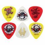 Dunlop Guns N Roses Signature Pick