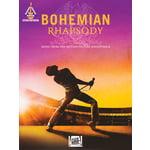 Hal Leonard Bohemian Rhapsody Guitar