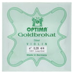 "Optima Goldbrokat e"" 0.28 x-hard LP"