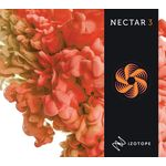 iZotope Nectar 3 Upgrade Nec. Elements