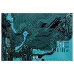 Shapingwaves Circuits