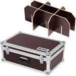 Thon Accessory Case 54 BR Bundle
