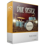 XLN Audio AD 2 Blue Oyster
