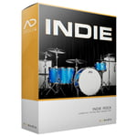 XLN Audio AD 2 Indie