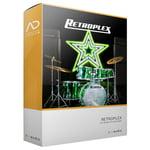 XLN Audio AD 2 Retroplex