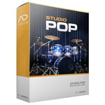 XLN Audio AD 2 Studio Pop