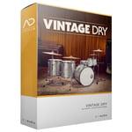 XLN Audio AD 2 Vintage Dry