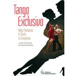 Purzelbaum Verlag Tango Exclusivo