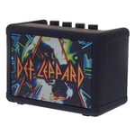 Blackstar FLY 3 Bluetooth Def Leppard