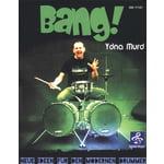 Schell Music Bang – Neue Ideen Drummer