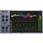 McDSP ML8000 HD