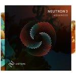 iZotope Neutron 3 Advanced UG Elements