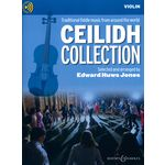 Boosey & Hawkes The Ceilidh Collection