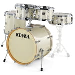 Tama Superst. Classic Shells 20 VWS