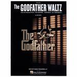 Hal Leonard The Godfather Waltz