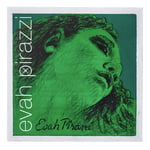 Pirastro Evah Pirazzi Violin E Soft LP