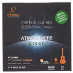 Ortega ATG44NH Classical Strings