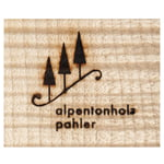 Pahler Sound Post Viola 6,5mm