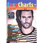 Music Factory Easy Charts 10