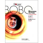 Editions Bim Mastering The Tuba